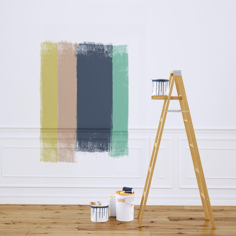 You are currently viewing Czym pomalować listwy styropianowe?