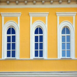 Read more about the article Nowoczesne gzymsy ozdobne zewnętrzne