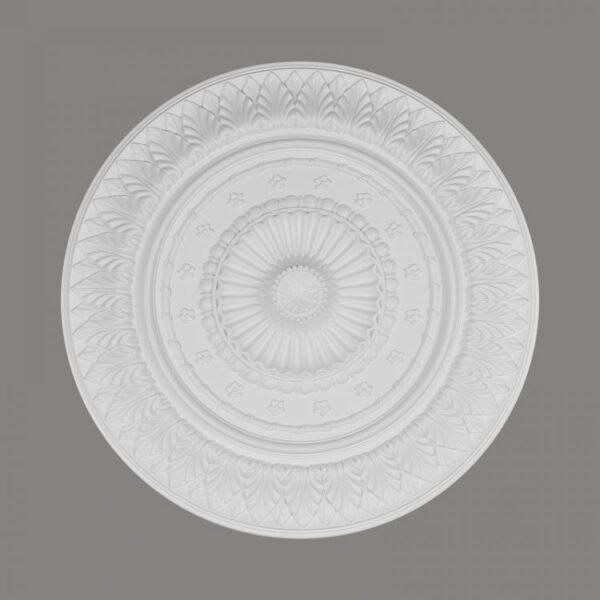 Rozeta dekoracyjna B3050 Mardom Decor
